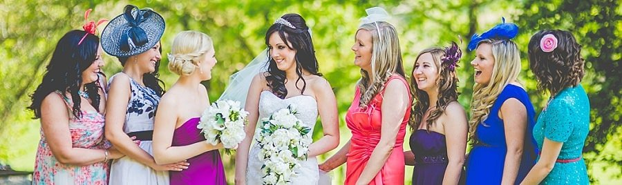 Wedding Photography @ Nanteos Mansion Country House Hotel | Aberystwyth Photographers Wales 159