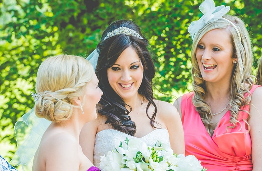Wedding Photography @ Nanteos Mansion Country House Hotel | Aberystwyth Photographers Wales 160