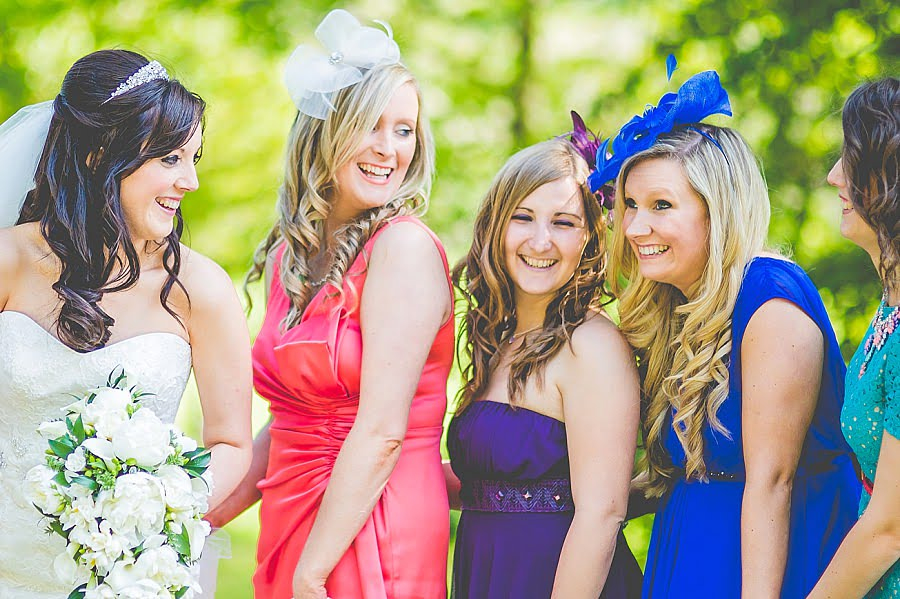 Wedding Photography @ Nanteos Mansion Country House Hotel | Aberystwyth Photographers Wales 161