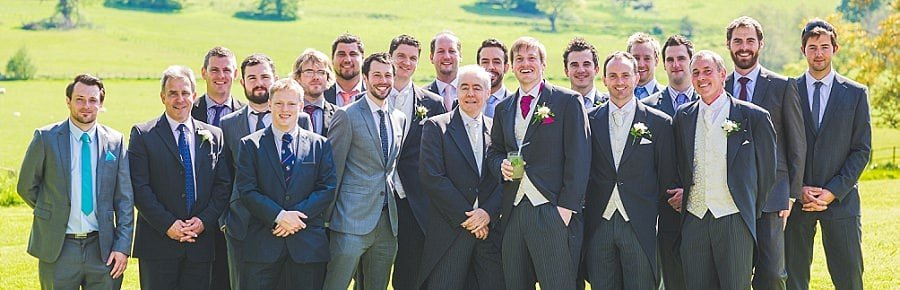 Wedding Photography @ Nanteos Mansion Country House Hotel | Aberystwyth Photographers Wales 165