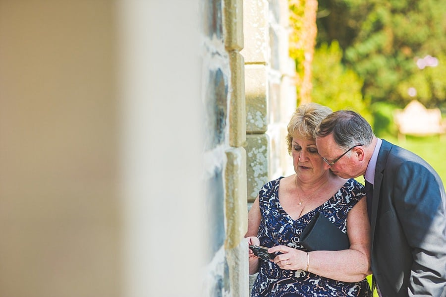 Wedding Photography @ Nanteos Mansion Country House Hotel | Aberystwyth Photographers Wales 168