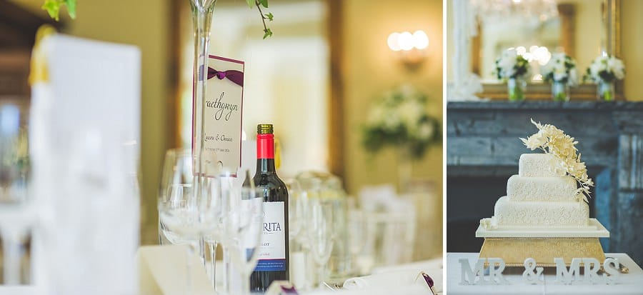 Wedding Photography @ Nanteos Mansion Country House Hotel | Aberystwyth Photographers Wales 174