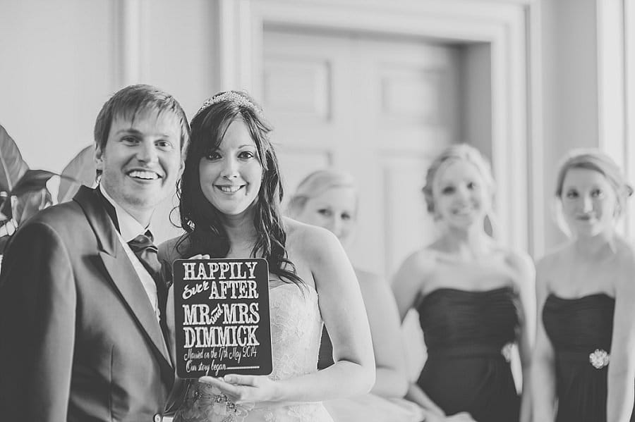 Wedding Photography @ Nanteos Mansion Country House Hotel | Aberystwyth Photographers Wales 179