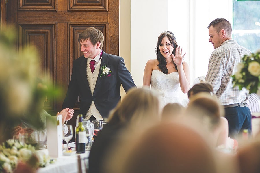 Wedding Photography @ Nanteos Mansion Country House Hotel | Aberystwyth Photographers Wales 181