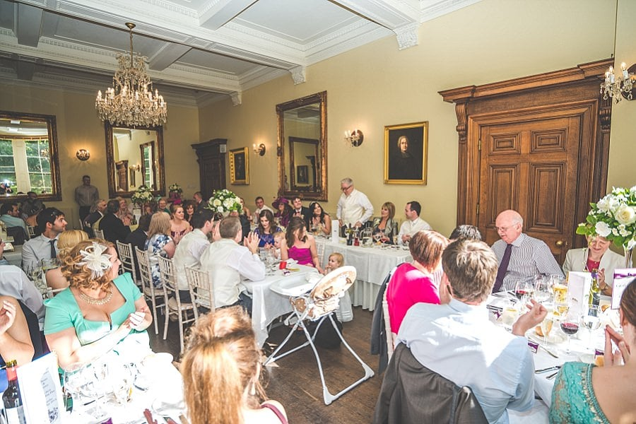 Wedding Photography @ Nanteos Mansion Country House Hotel | Aberystwyth Photographers Wales 183