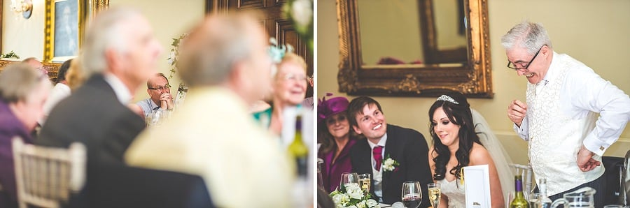 Wedding Photography @ Nanteos Mansion Country House Hotel | Aberystwyth Photographers Wales 185