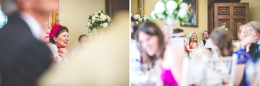 Wedding Photography @ Nanteos Mansion Country House Hotel | Aberystwyth Photographers Wales 186
