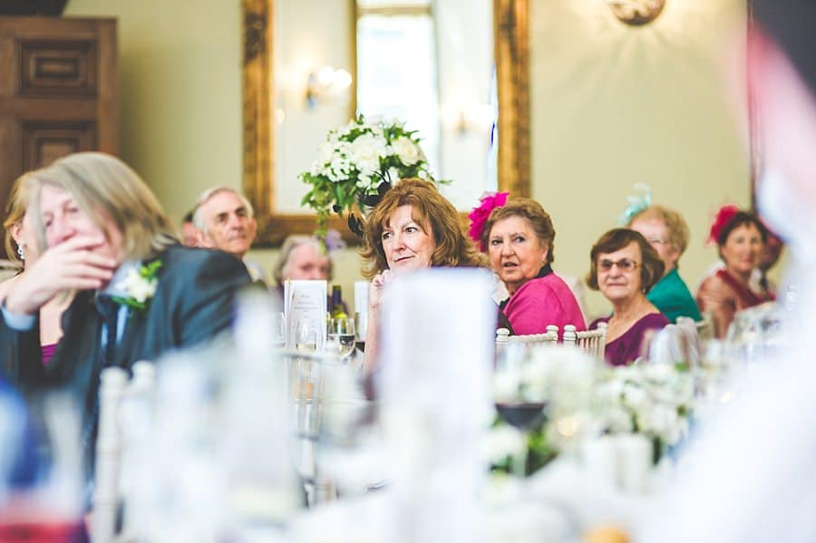 Wedding Photography @ Nanteos Mansion Country House Hotel | Aberystwyth Photographers Wales 187