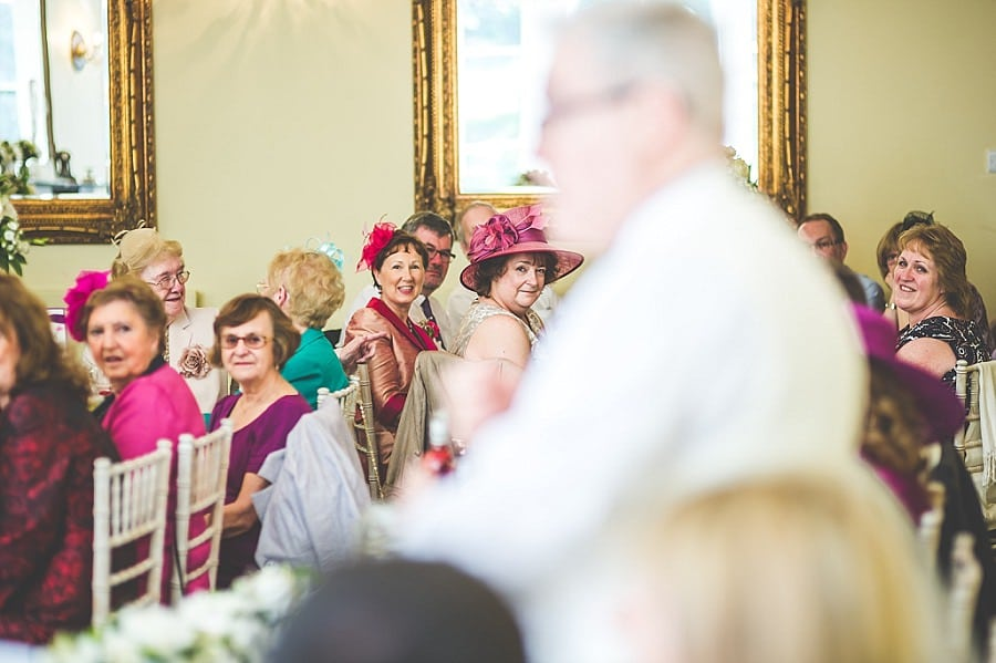 Wedding Photography @ Nanteos Mansion Country House Hotel | Aberystwyth Photographers Wales 191