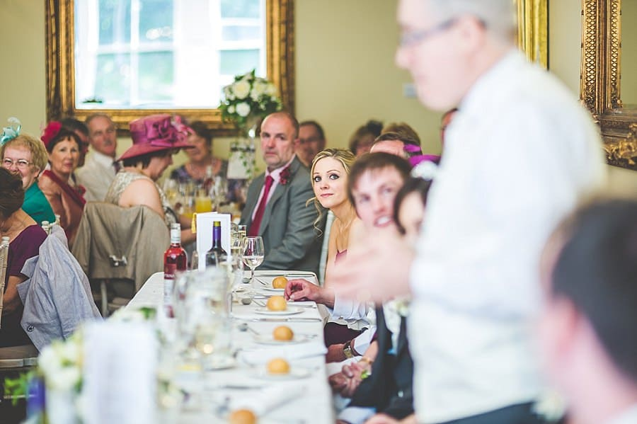 Wedding Photography @ Nanteos Mansion Country House Hotel | Aberystwyth Photographers Wales 192
