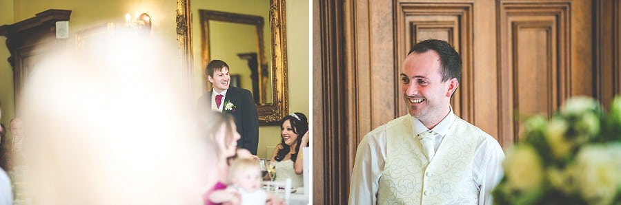 Wedding Photography @ Nanteos Mansion Country House Hotel | Aberystwyth Photographers Wales 197