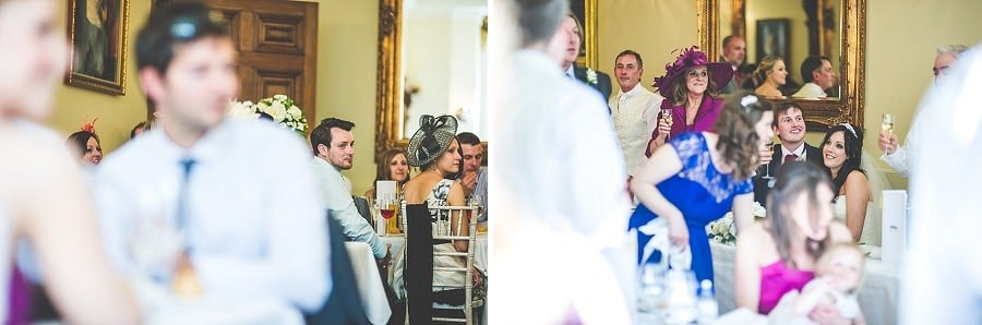 Wedding Photography @ Nanteos Mansion Country House Hotel | Aberystwyth Photographers Wales 200