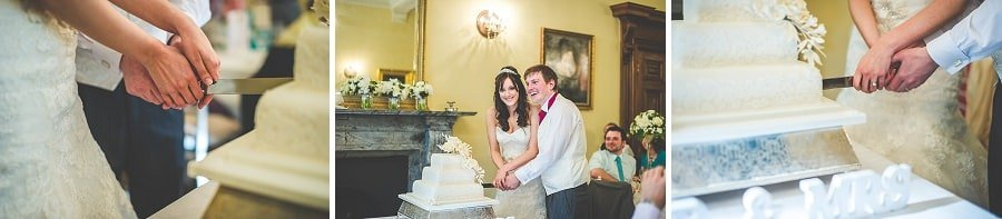 Wedding Photography @ Nanteos Mansion Country House Hotel | Aberystwyth Photographers Wales 204