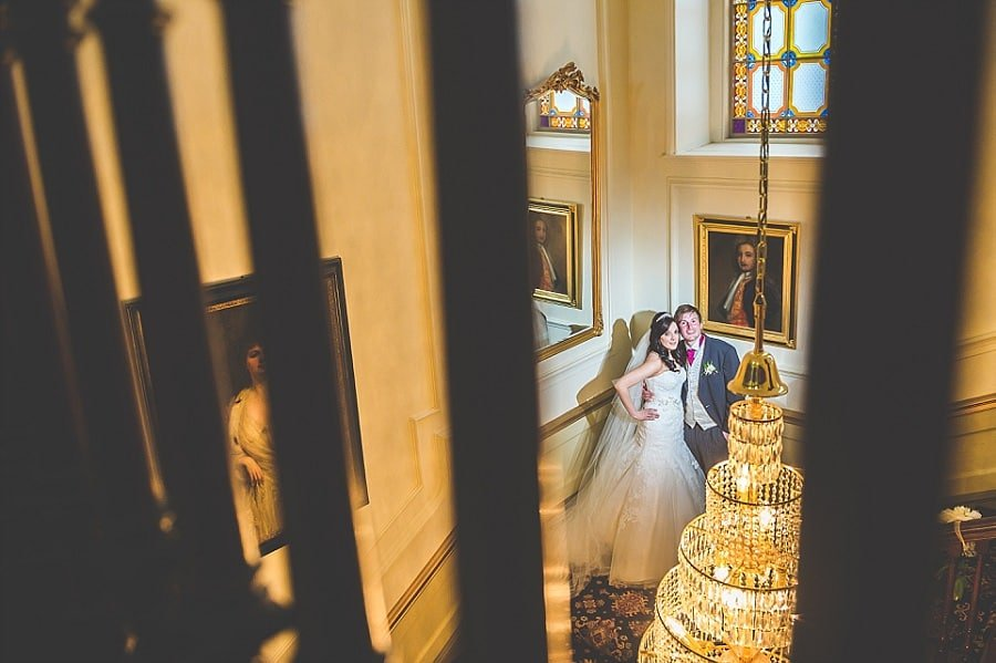 Wedding Photography @ Nanteos Mansion Country House Hotel | Aberystwyth Photographers Wales 205