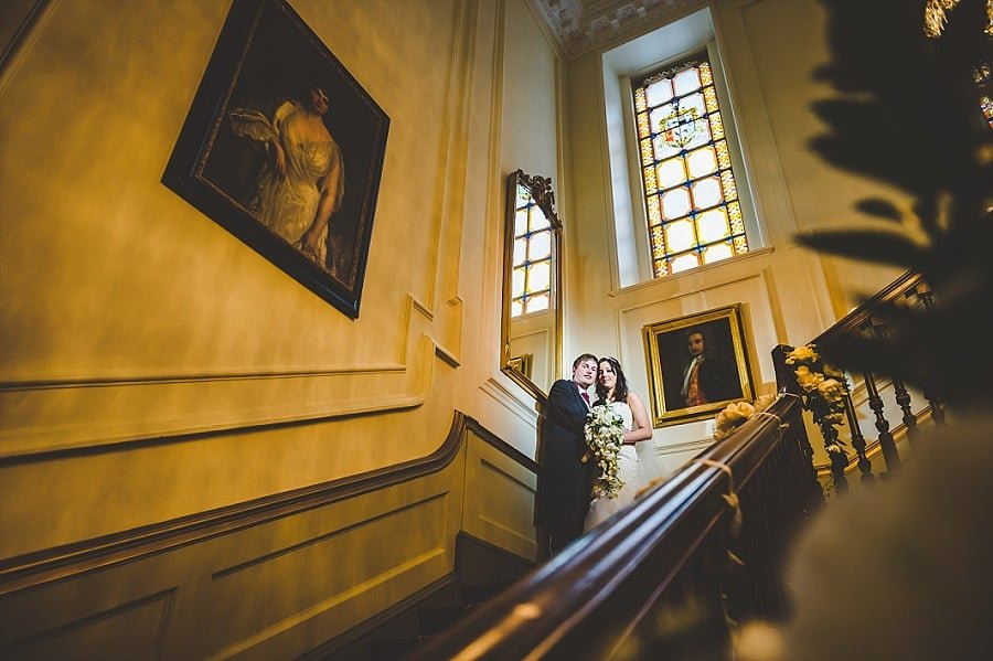 Wedding Photography @ Nanteos Mansion Country House Hotel | Aberystwyth Photographers Wales 206