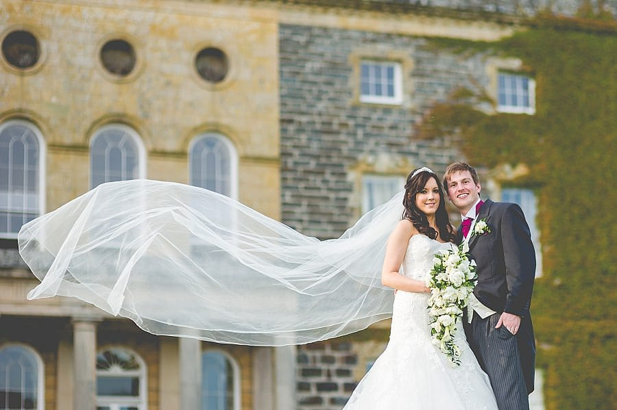 Wedding Photography @ Nanteos Mansion Country House Hotel | Aberystwyth Photographers Wales 209