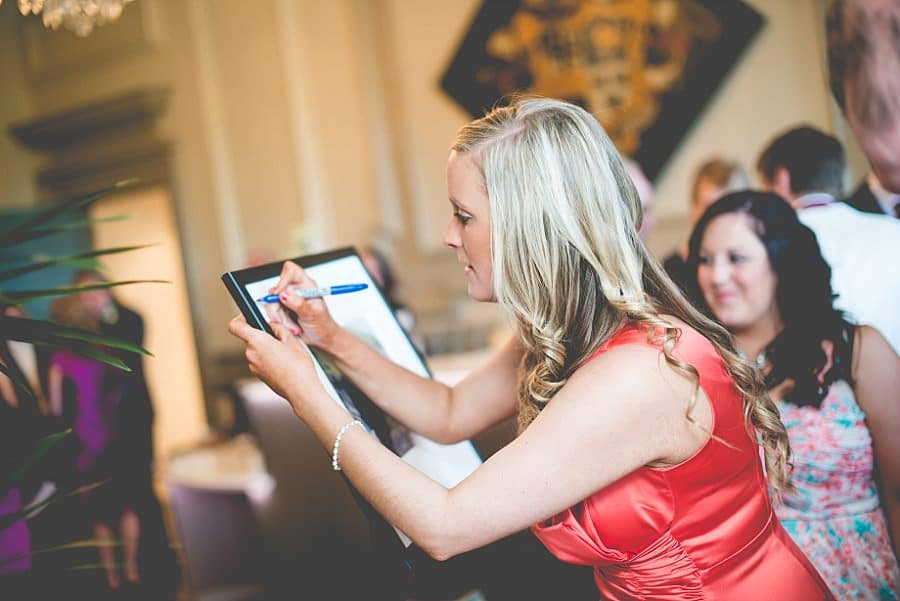 Wedding Photography @ Nanteos Mansion Country House Hotel | Aberystwyth Photographers Wales 211