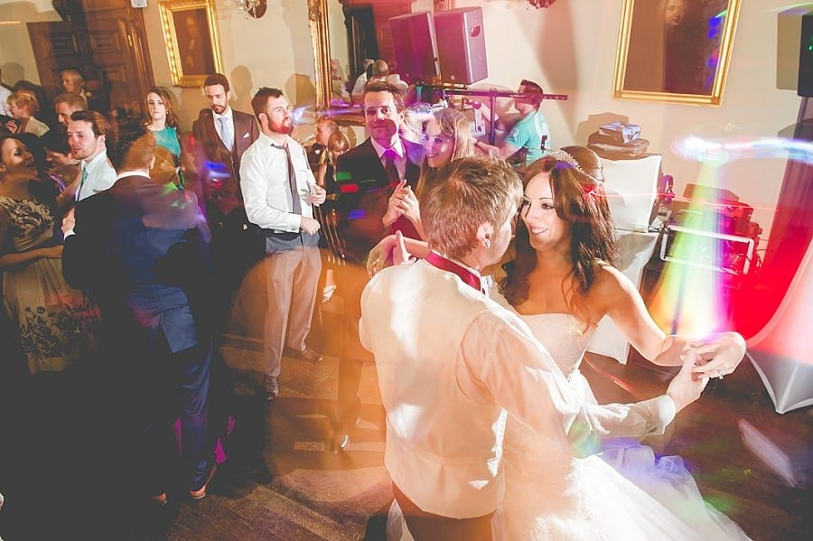 Wedding Photography @ Nanteos Mansion Country House Hotel | Aberystwyth Photographers Wales 217