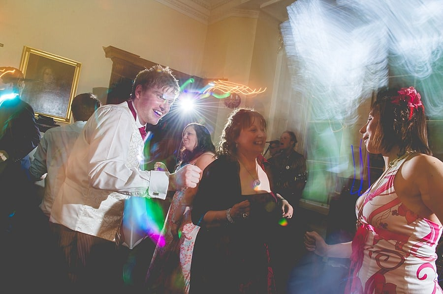Wedding Photography @ Nanteos Mansion Country House Hotel | Aberystwyth Photographers Wales 218