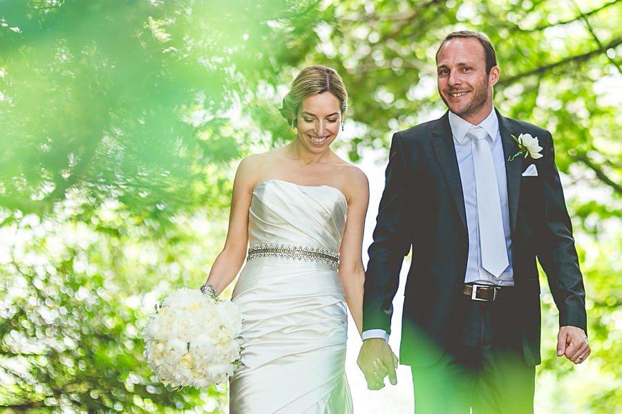 Eastnor Castle Ledbury | Louise & Nick - Wedding Photography Herefordshire - West Midlands 1