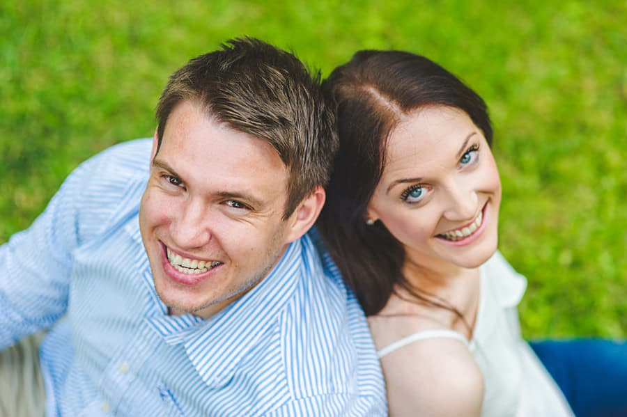 engagement-session-photography-herefordshire