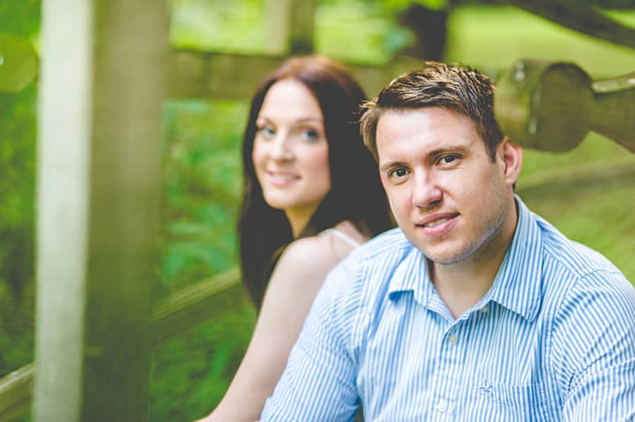 JL3 1266 - Sian & David's Engagement Session at The Ruined Church in Llanwarne in Herefordshire, West Midlands