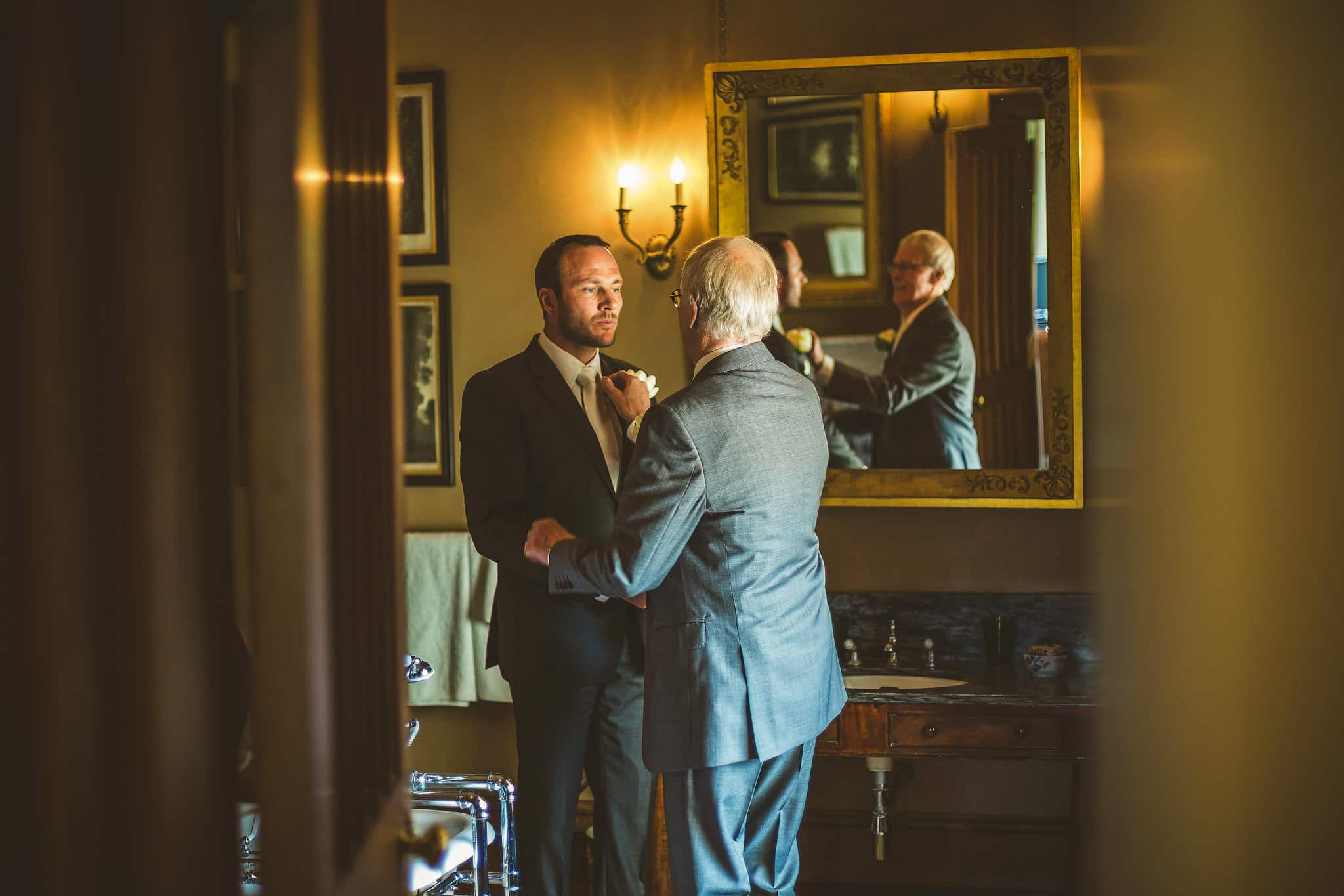 eastnor-castle-wedding-photography (19)