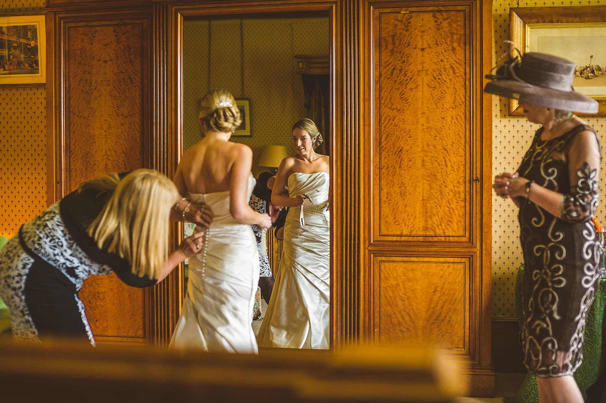 eastnor-castle-wedding-photography (22)