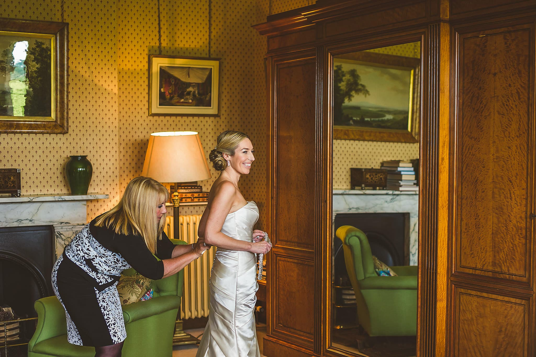 eastnor-castle-wedding-photography (23)