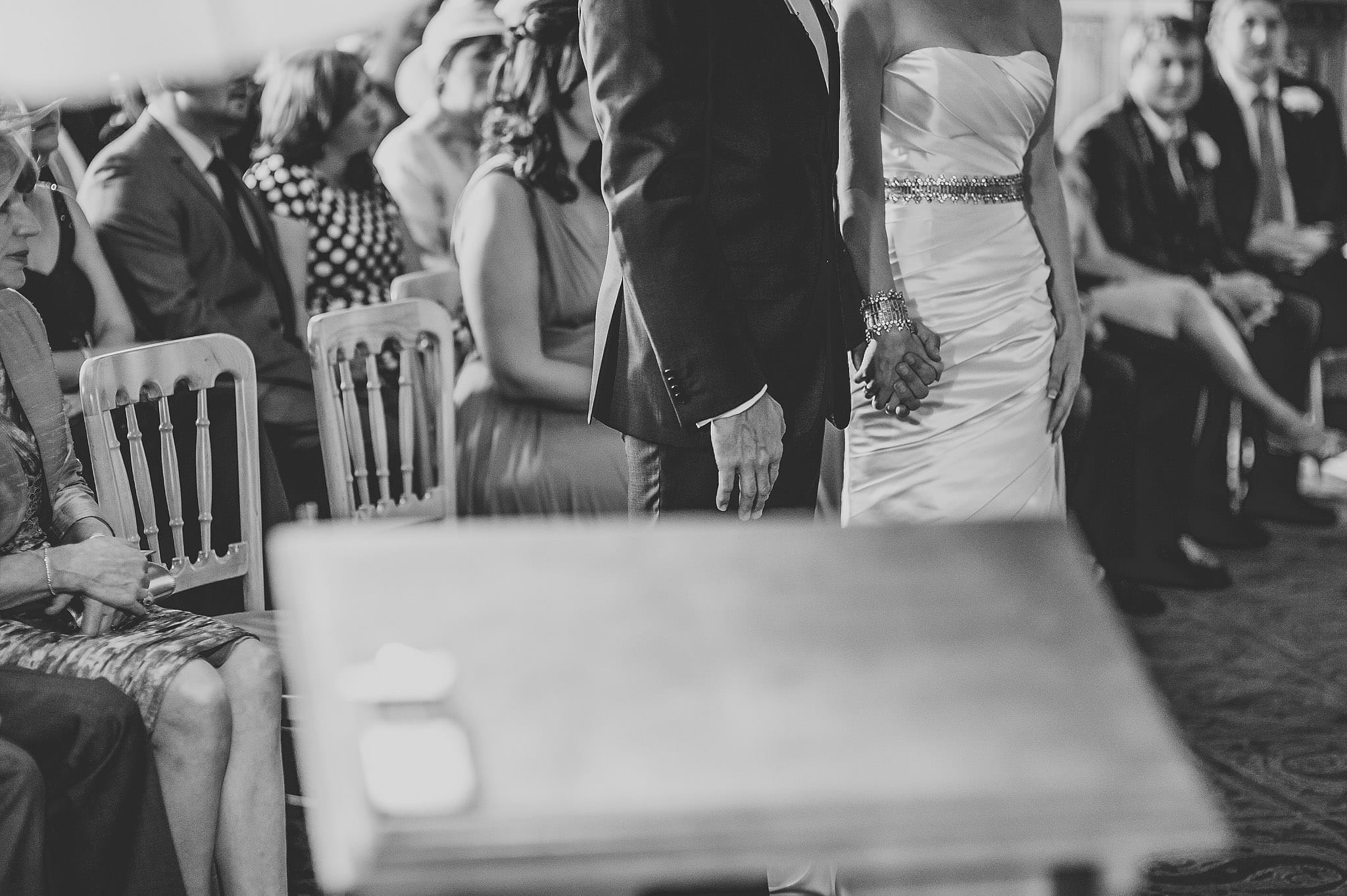eastnor-castle-wedding-photography (34)