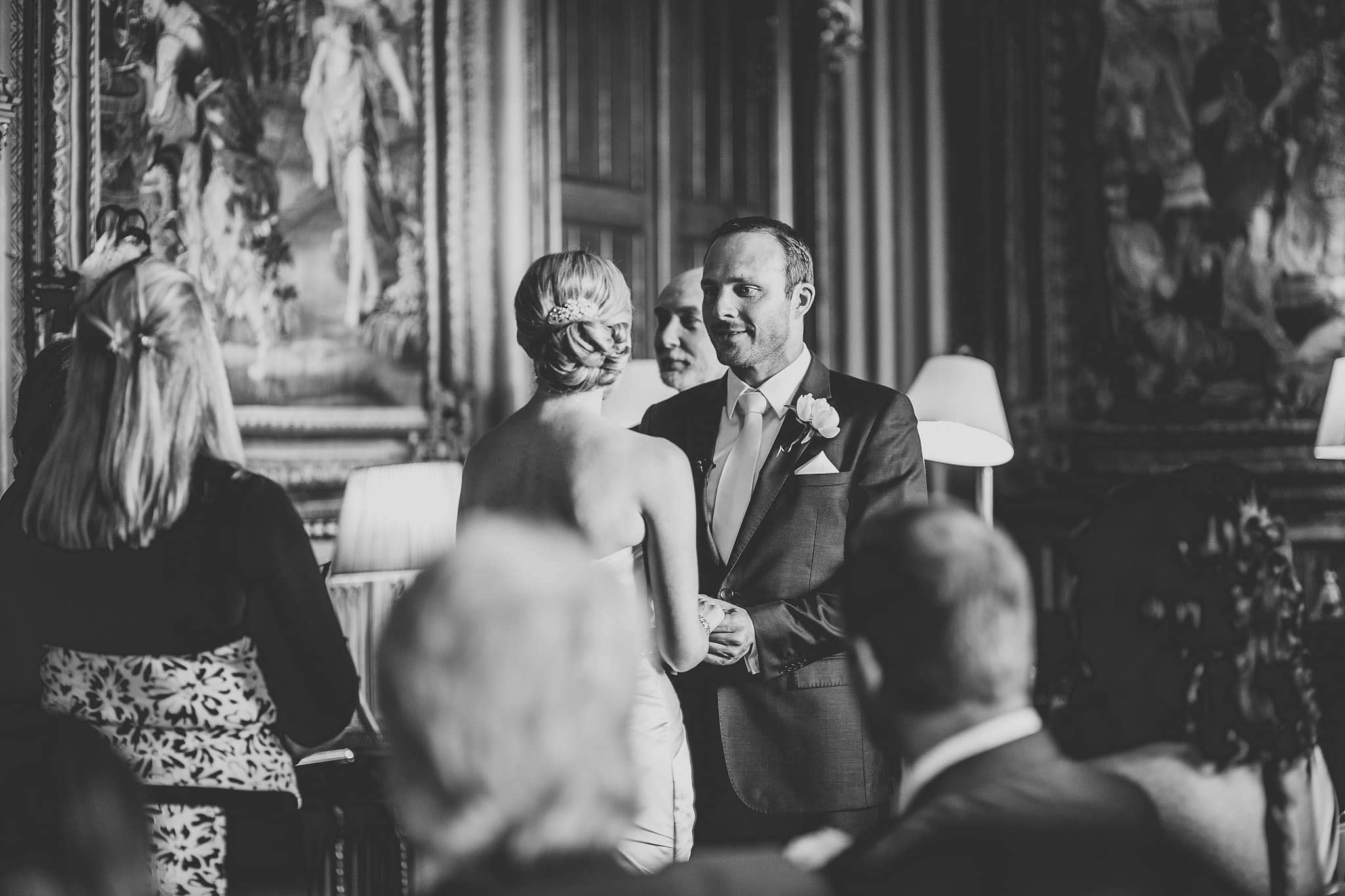 eastnor-castle-wedding-photography (35)