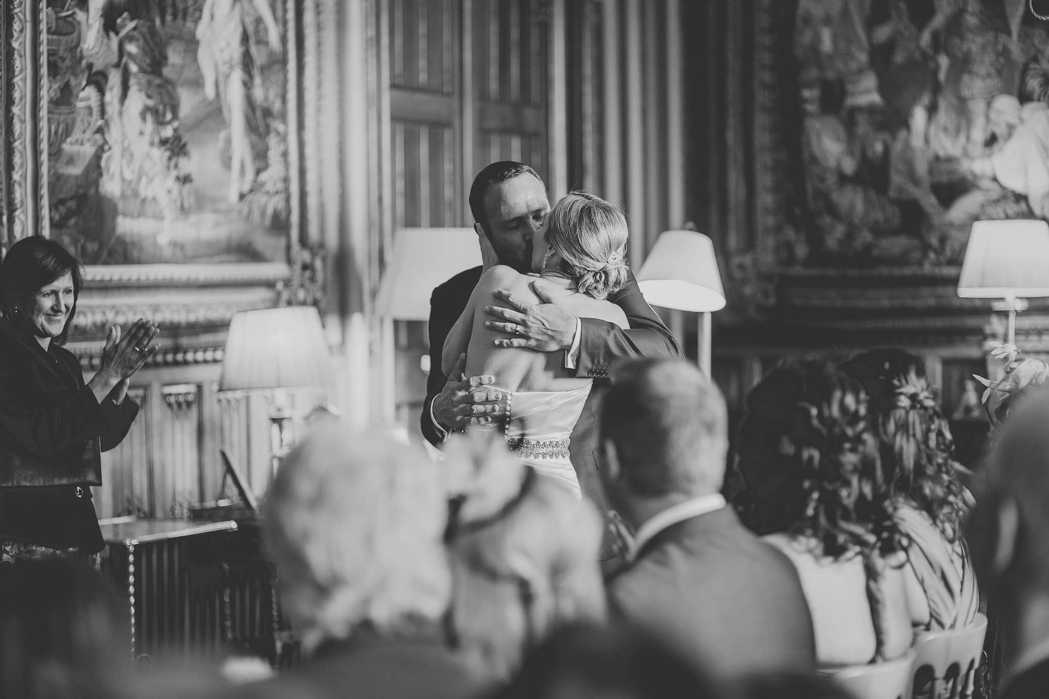 eastnor-castle-wedding-photography (37)