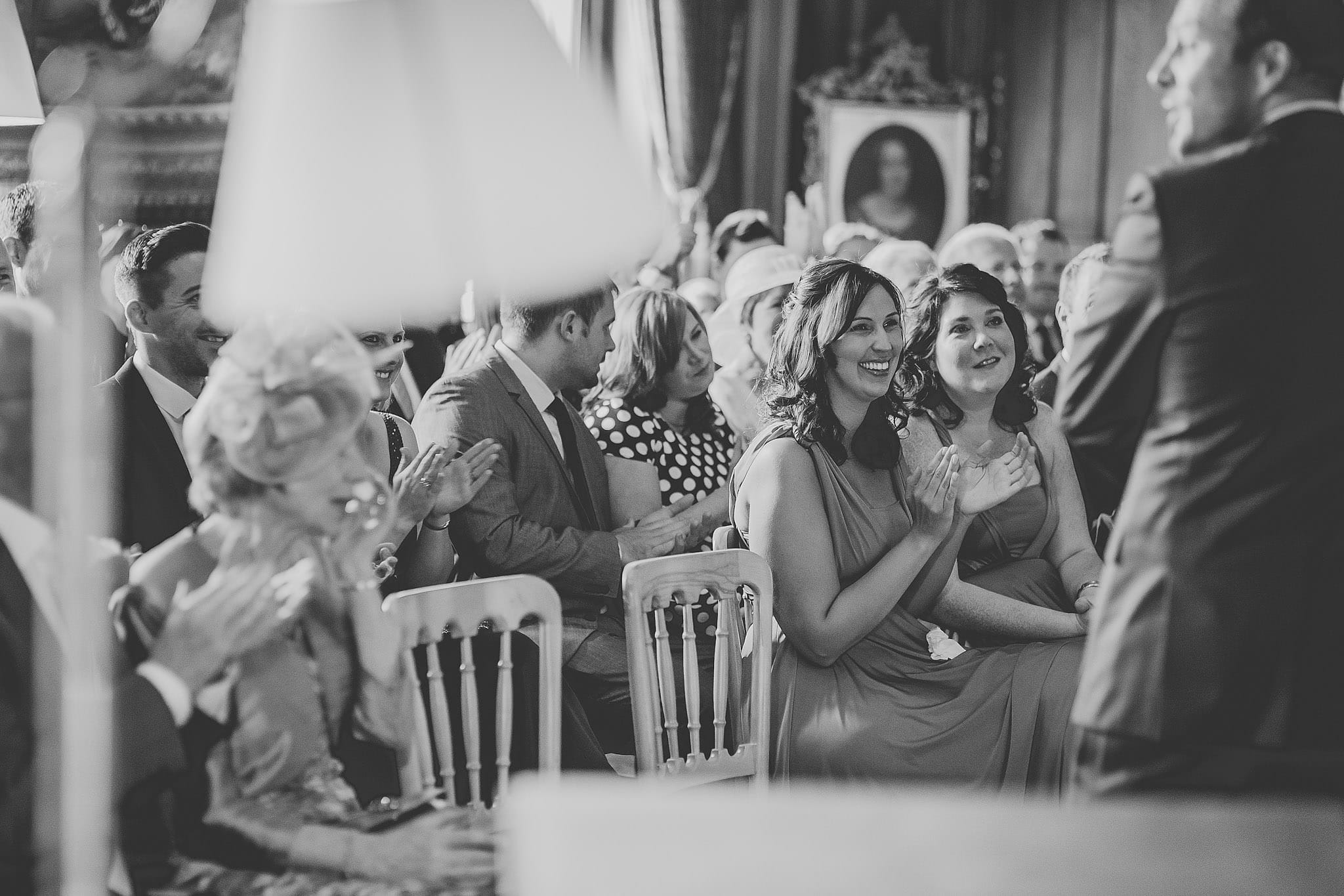 eastnor-castle-wedding-photography (38)