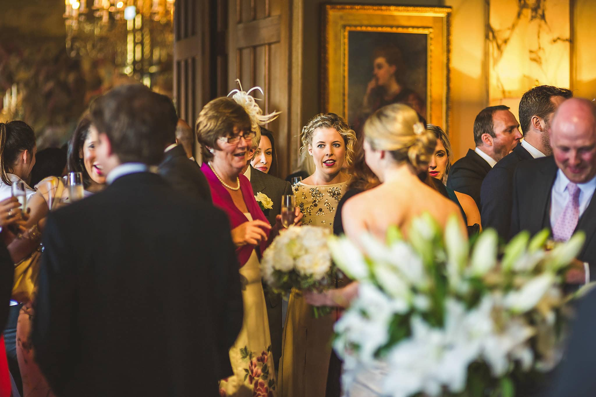 eastnor-castle-wedding-photography (46)