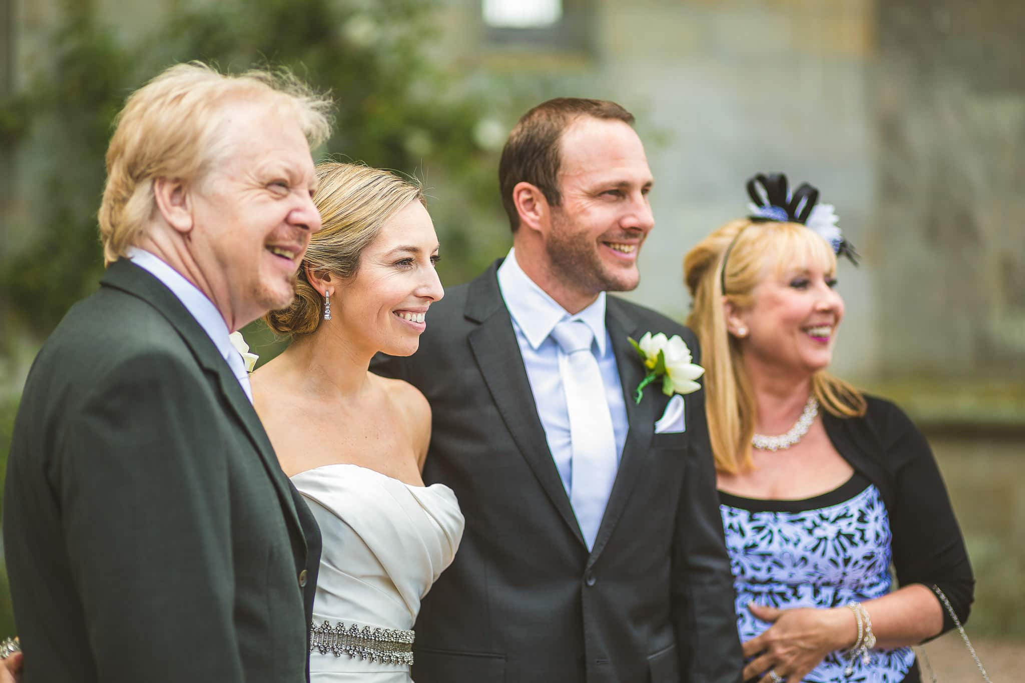 eastnor-castle-wedding-photography (49)
