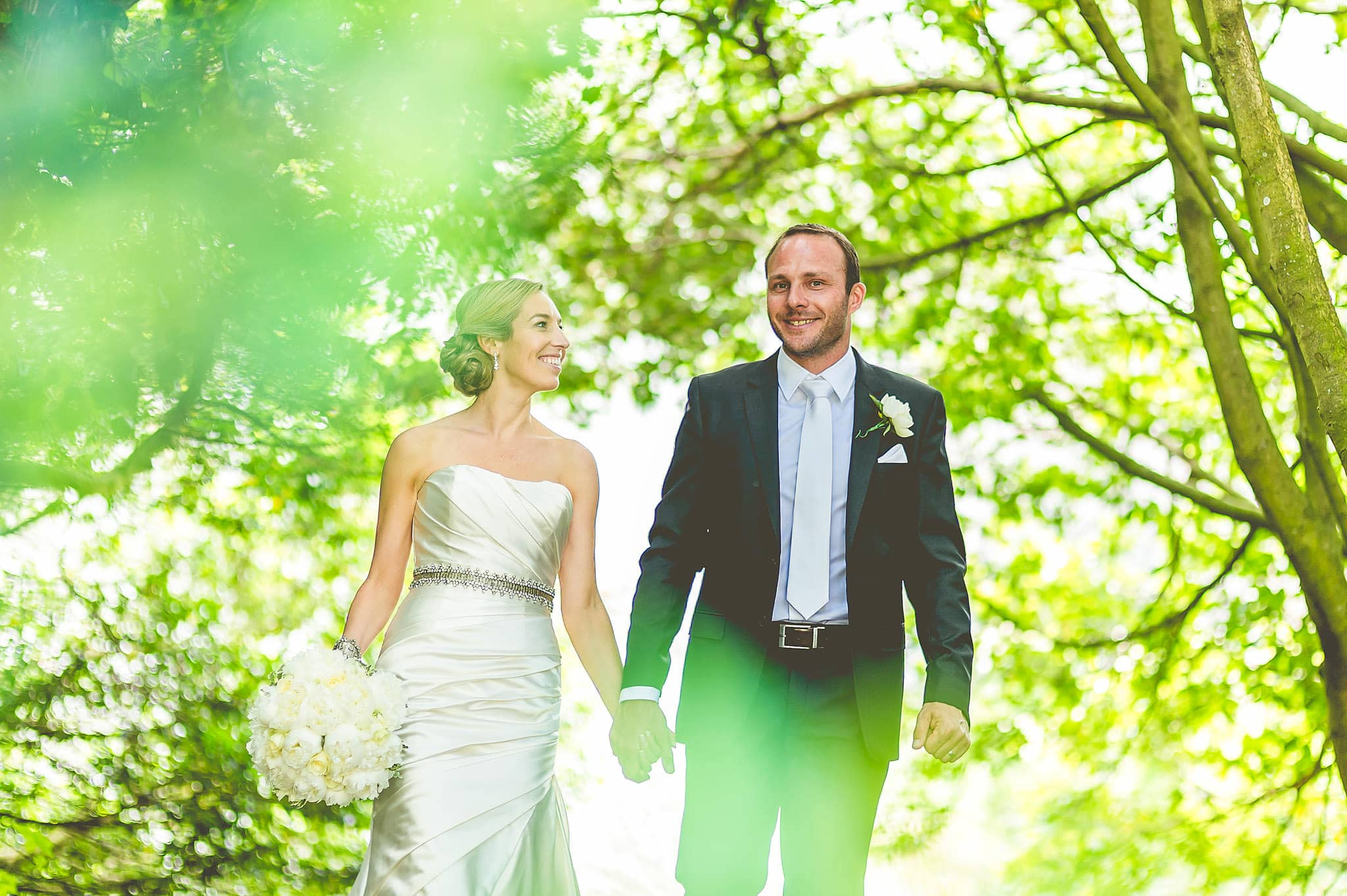 eastnor-castle-wedding-photography (60)