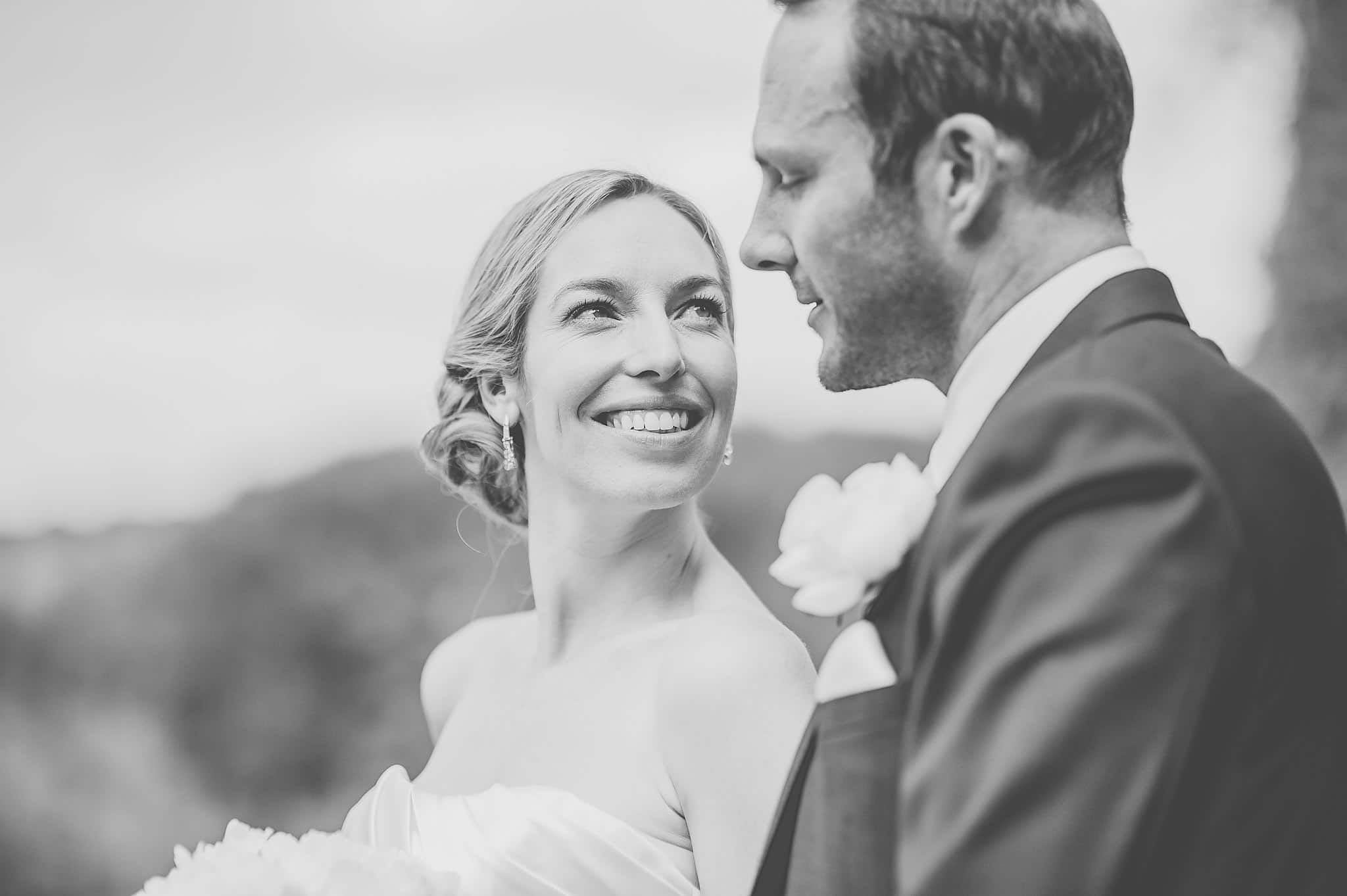 eastnor-castle-wedding-photography (61)