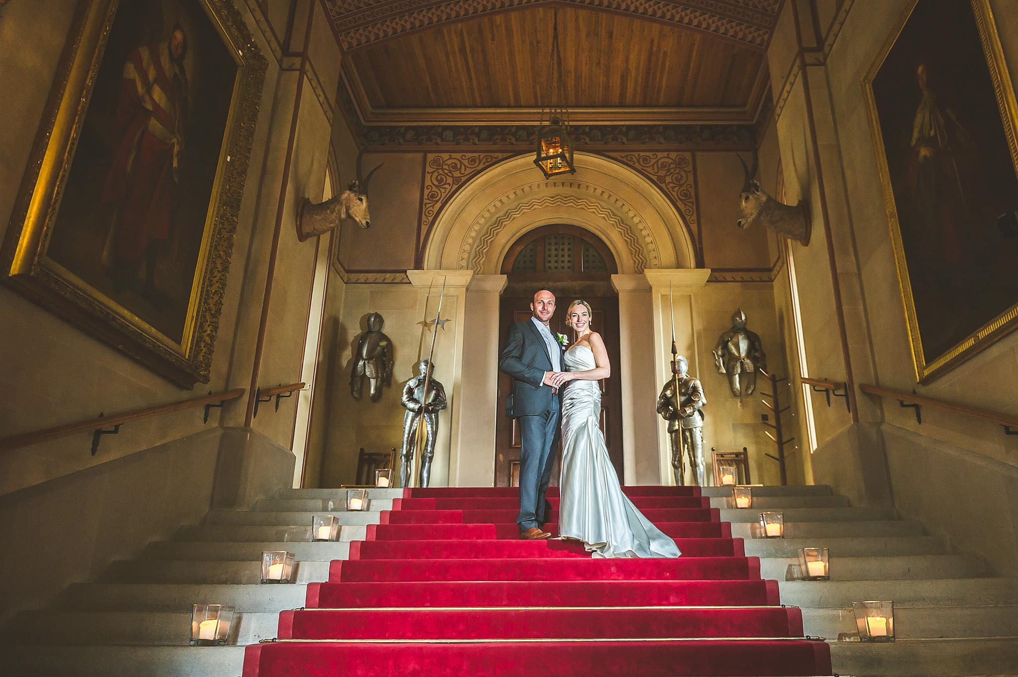 eastnor-castle-wedding-photography (62)