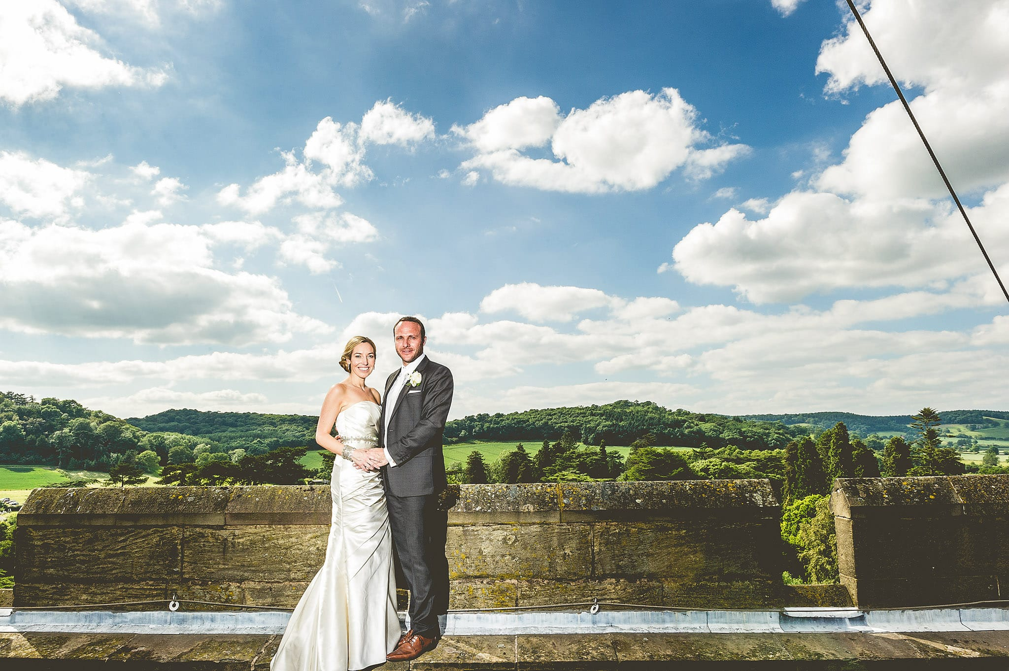eastnor-castle-wedding-photography (63)