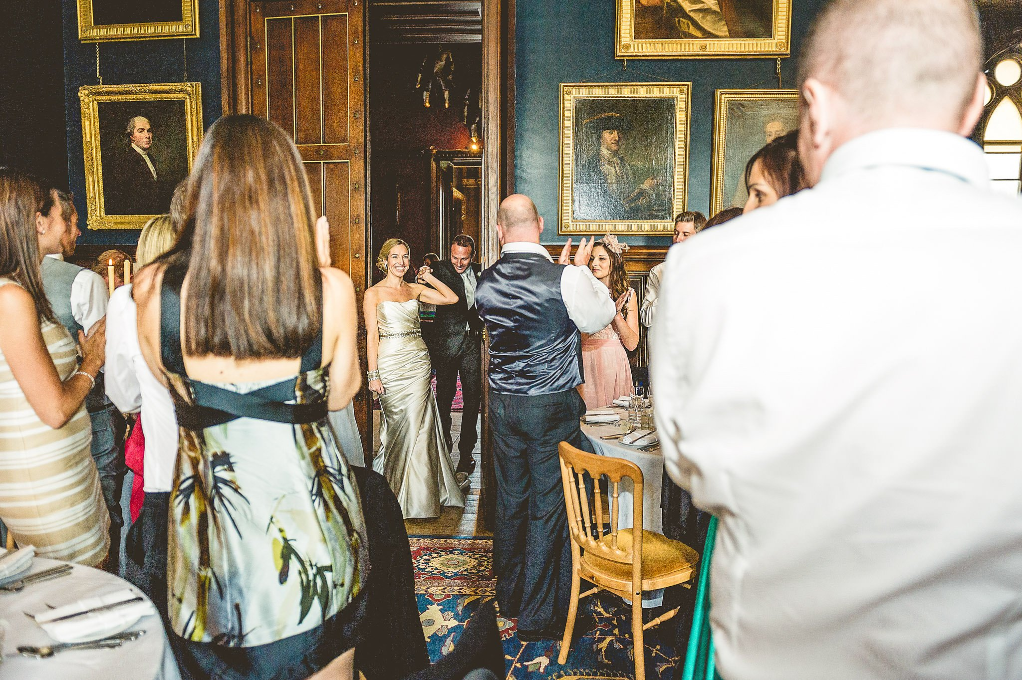 eastnor-castle-wedding-photography (68)
