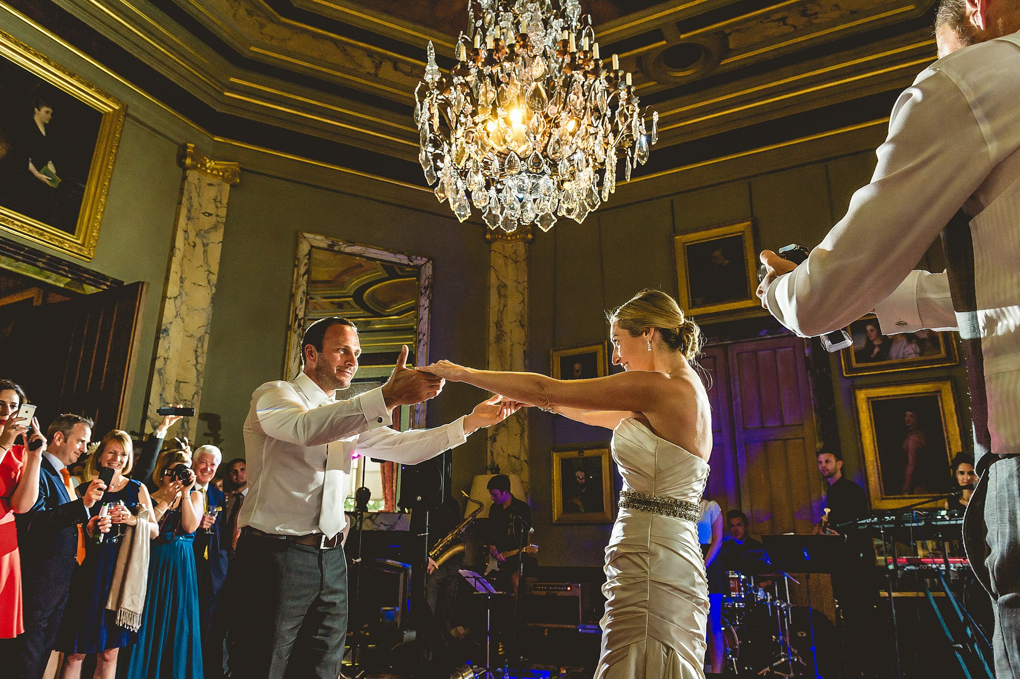 eastnor-castle-wedding-photography (86)