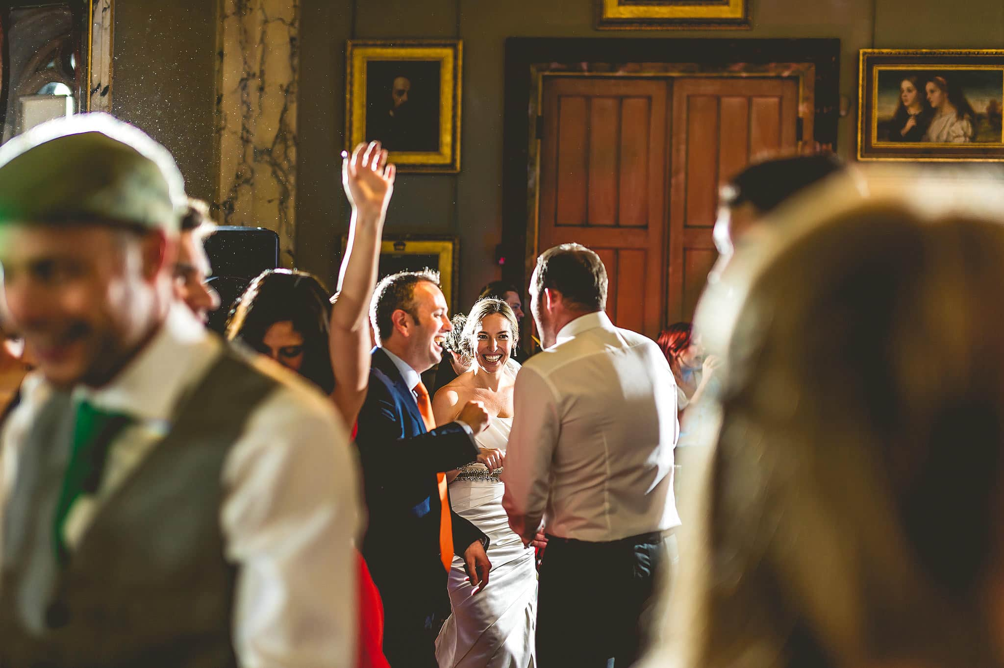 eastnor-castle-wedding-photography (90)