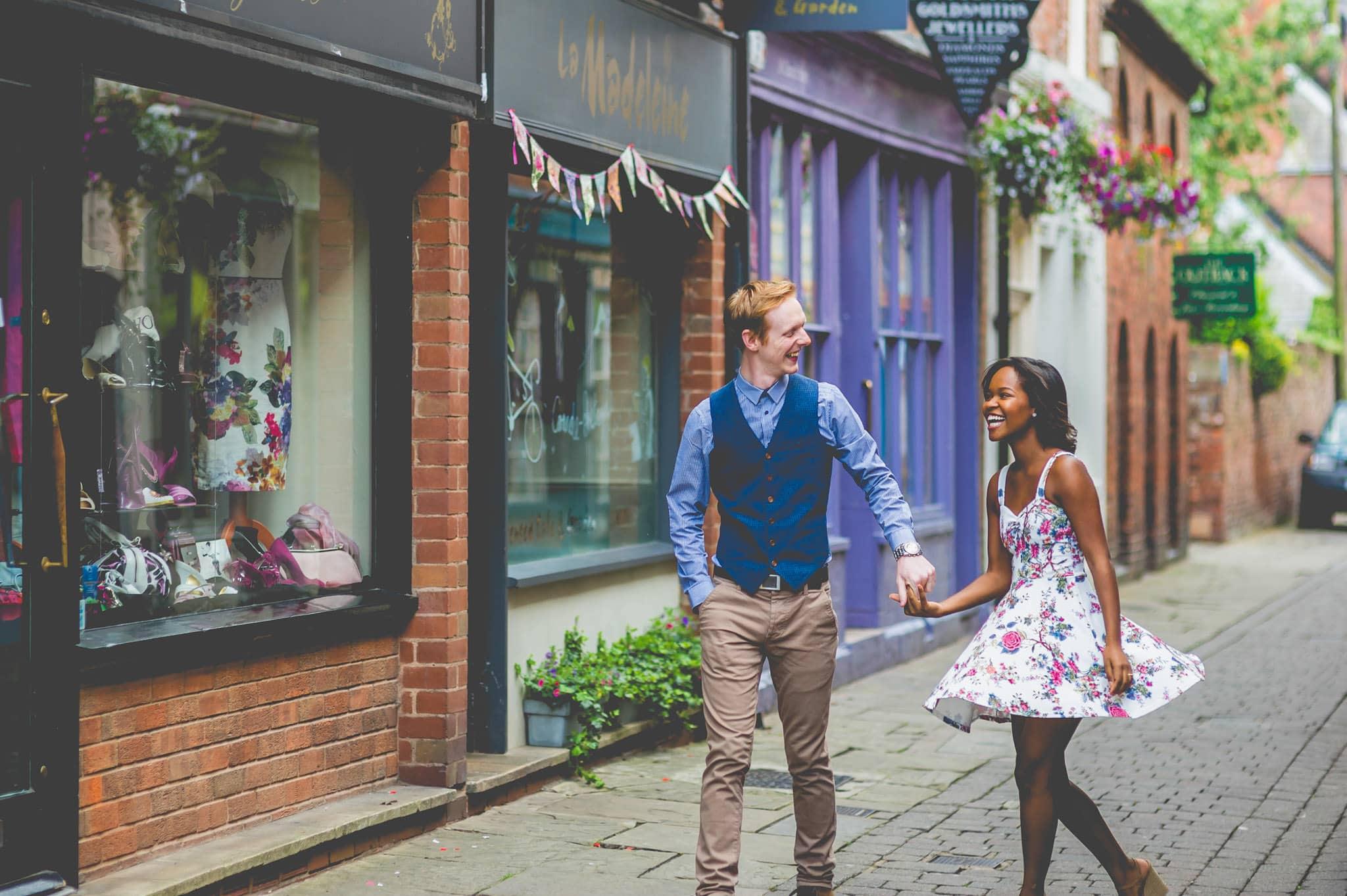 wedding-photography-in-herefordshire-uk