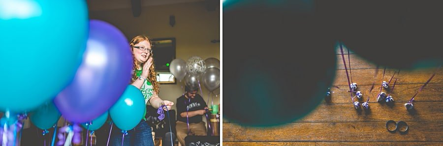 Wedding Photography at Ocean View Windmill Gower, Glamorgan | Photographers Swansea, Wales 9