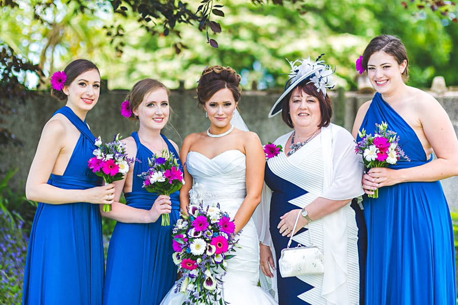 01831 - Wedding Photography at Ocean View Windmill Gower, Glamorgan | Photographers Swansea, Wales
