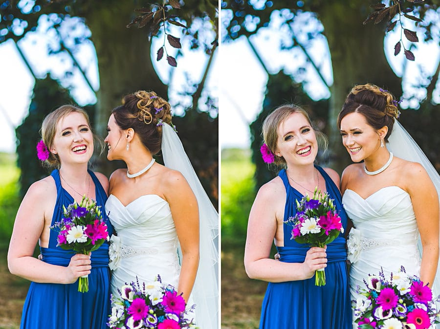 01871 - Wedding Photography at Ocean View Windmill Gower, Glamorgan | Photographers Swansea, Wales