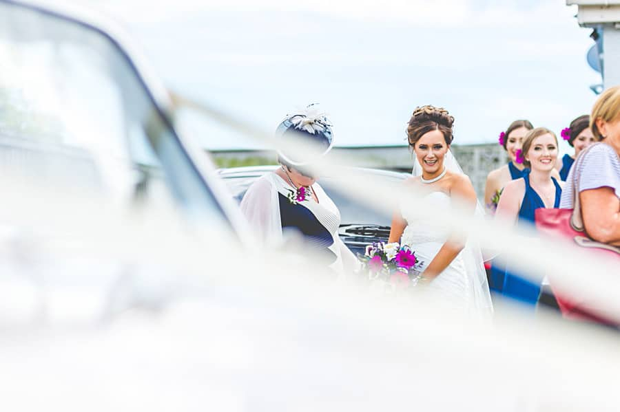 Wedding Photography at Ocean View Windmill Gower, Glamorgan | Photographers Swansea, Wales 46