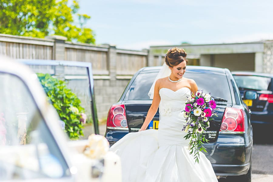 Wedding Photography at Ocean View Windmill Gower, Glamorgan | Photographers Swansea, Wales 48