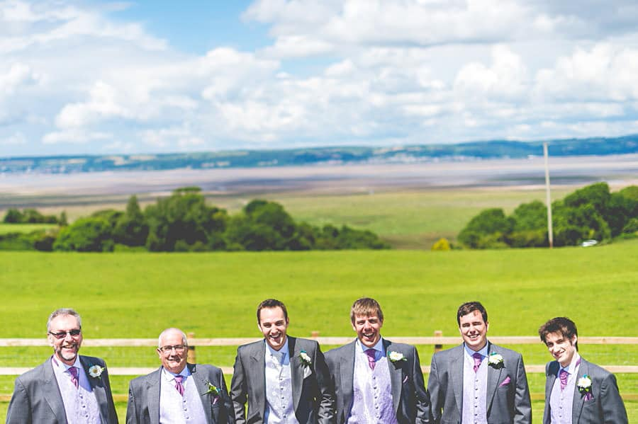 Wedding Photography at Ocean View Windmill Gower, Glamorgan | Photographers Swansea, Wales 50