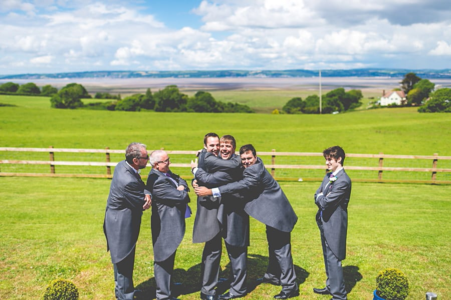 Wedding Photography at Ocean View Windmill Gower, Glamorgan | Photographers Swansea, Wales 52